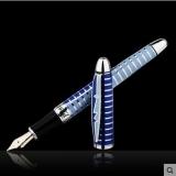 毕加索pimio PS-8 墨水笔