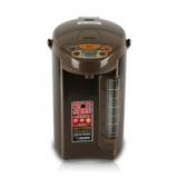 象印  CD-QAH40C 电热水瓶