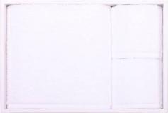 内野毛巾  棉花糖礼盒  UR35467[W]