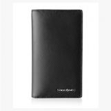 新秀丽信用卡包  60Q*09007 黑色