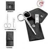 双立人指甲刀ZW-N87