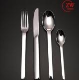 双立人ZW-W601餐具