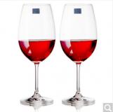德国肖特 圣维莎  波尔多红酒杯套装  ST-802