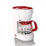 伊莱克斯    6杯咖啡机    EGCM350