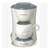伊莱克斯  True-love  杯咖啡机  EGS030