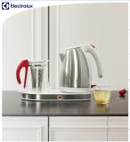 伊莱克斯  电热水壶(茶盘)  EGEK700