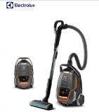 伊莱克斯   进口尘袋卧室  吸尘器 ZU09926