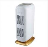 伊莱克斯True-love 自测环境空气净化器   EGAC300