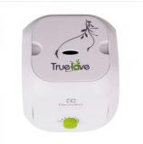 伊莱克斯  True-love 加湿器 EGEH010