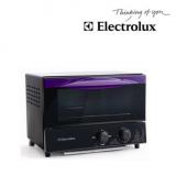 伊莱克斯  城市幻想多功能烤箱  EGOT050