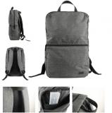 CHOOCI雅哲双拎手电脑背包  CY0126-礼品定制