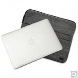CHOOCI雅哲拉链式平板电脑多用包   CY0102-商务礼品