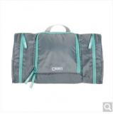 CHOOCI轻薄双侧袋平铺洗漱包   CU0119-礼品定制