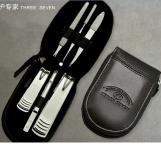 韩国777指甲套装-礼品定制厂家