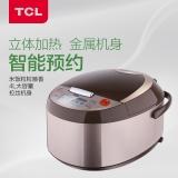 TCL  快煮意微电脑电饭煲 TB-JMF40A