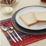 WMF Bistro 餐具4件套(礼盒装)