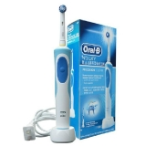 博朗Oral-B/欧乐B D12523悦享型电动牙刷