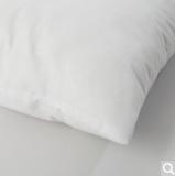 水星家纺 安睡羽绒枕