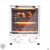 北欧 欧慕日式立式电烤箱NKX1417C