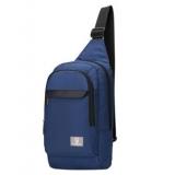 爱华仕胸包OCK5533