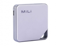 MiLi  智能无线U盘  HE-D51