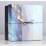公爵(DUKE)  礼盒包装 西雅图系列(金色)
