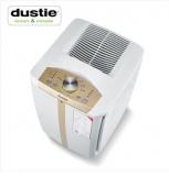 达氏(dustie空气净化器)DAC500 Plus