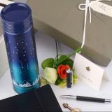 公爵(DUKE)  礼盒包装 银河系列(蓝色)