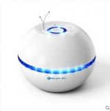 魔光球 空气净化器 经典款v-600T