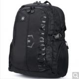 维氏(VICTORINOX)双肩包 31105201 黑色