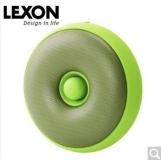 乐上(LEXON)手持式迷你音箱音响 LA95