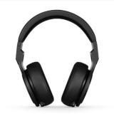 Beats Pro 录音师专业版 高端头戴式耳机