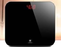 香山  智能微信秤  EB828I(IB2942B)