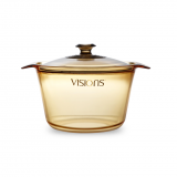 美国康宁VISIONS   养生锅  VS-35-FL