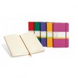 Moleskine  经典款大型笔记本 071-001 记事本 保持长久不变色,不褪色