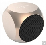 森泊(Xoopar) Xquare2 骰子蓝牙音箱 蓝牙音响 XG21002