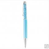 施华洛世奇 Crystalline 圆珠笔