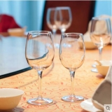 波米欧利(Bormioli)萨拉红酒杯对杯 ACTB-J004S
