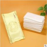 超厚纤维广告毛巾 广告毛巾定制