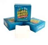 广告盒 抽式纸巾定制(内纸10*18) 纸巾定制