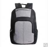 泰格斯时尚运动背包 TSB873