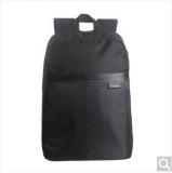 泰格斯时尚商务背包TSB883