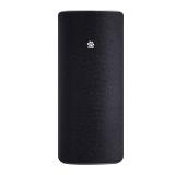 小度智能音箱Pro小度 XDH-06-A3人工语音AI控制wifi蓝牙百度音响-商务礼品