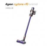英国戴森Dyson V10 Animal吸尘器