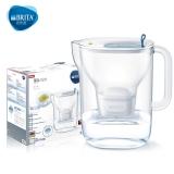BRITA碧然德家用滤水壶净水壶Style设计师系列3.5L净水壶净水器