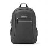 美旅箱包 AmericanTourister双肩背包 笔记本电脑包 企业定制款 667*09030